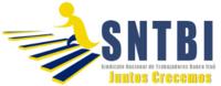 Sindicato de Trabajadores Banco Itau Logo